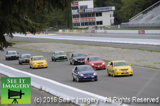 2-Day SCCA-Conference-SOVREN Race Licensing 4-15-16 294