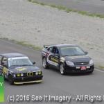 2-Day SCCA-Conference-SOVREN Race Licensing 4-15-16 312