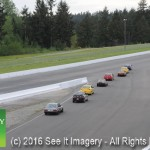 2-Day SCCA-Conference-SOVREN Race Licensing 4-15-16 320