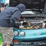 HondaFest 4-10-16 m 061