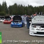 HondaFest 4-10-16 m 067