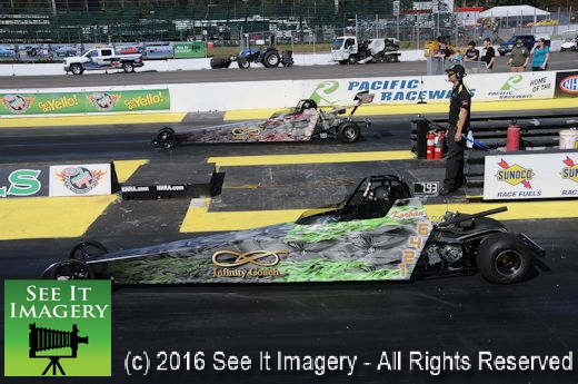Jr. Dragsters Race #1 4-9-16 398