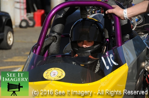 Jr. Dragsters Race #1 4-9-16 477