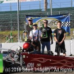 Jr. Dragsters Race #1 4-9-16 479