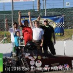 Jr. Dragsters Race #1 4-9-16 492
