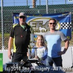 Jr. Dragsters Race #1 4-9-16 499