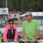 Private Test Session 4-28-16 A 065