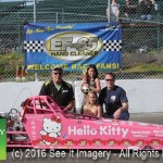 Swift Tool ET #1 - Jr Dragsters #2 4-16-16 605