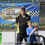 Swift Tool ET #1 - Jr Dragsters #2 4-16-16 607