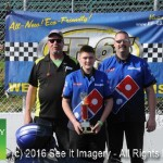 Swift Tool ET #1 - Jr Dragsters #2 4-16-16 614