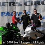 Swift Tool ET #1 - Jr Dragsters #2 4-16-16 626