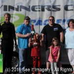 Swift Tool ET #1 - Jr Dragsters #2 4-16-16 630