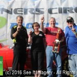 Swift Tool ET #1 - Jr Dragsters #2 4-16-16 634