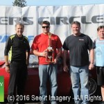 Swift Tool ET #1 - Jr Dragsters #2 4-16-16 636