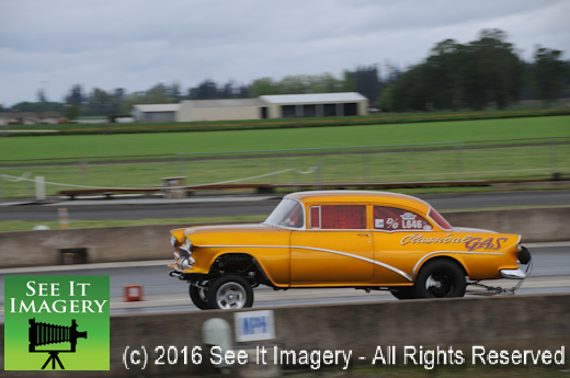 Tulip Festival Drag Race & Super Comp 4-23-16 064