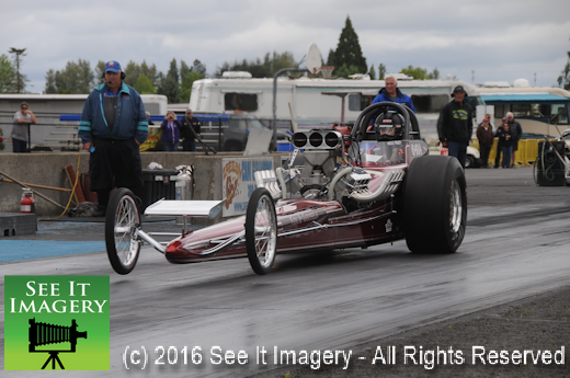 Tulip Festival Drag Race & Super Comp 4-23-16 142