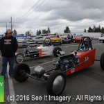 Tulip Festival Drag Race & Super Comp 4-23-16 144
