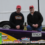 Tulip Festival Drag Race & Super Comp 4-23-16 153