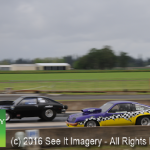 Tulip Festival Drag Race & Super Comp 4-23-16 189