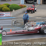 Tulip Festival Drag Race & Super Comp 4-23-16 215