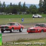Tulip Festival Drag Race & Super Comp 4-23-16 230