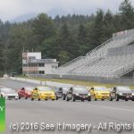 2-Day SCCA-Conference-SOVREN Race Licensing 5-19-16 (161)