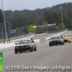 2-Day SCCA-Conference-SOVREN Race Licensing 5-19-16 (251)