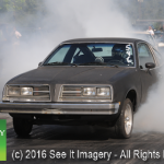 High School Drags 5-6-16 030