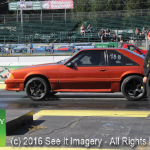 High School Drags 5-6-16 052