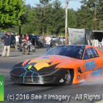 High School Drags 5-6-16 109