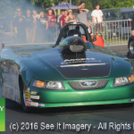 High School Drags 5-6-16 122