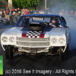 High School Drags 5-6-16 149