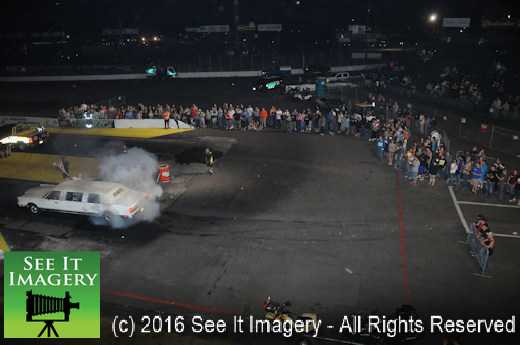 High School Drags 5-6-16 201