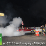 High School Drags 5-6-16 210