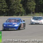 IRDC Test and Tune 5-13-16 329