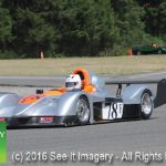 IRDC Test and Tune 5-13-16 332