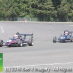 IRDC Test and Tune 5-13-16 428