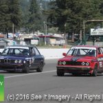 IRDC Test and Tune 5-13-16 444