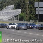 IRDC Test and Tune 5-13-16 502