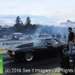 Jr. #4 and Car Club #1 5-20-16 (113)