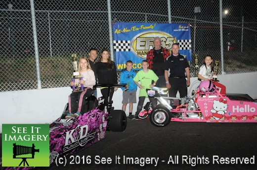 Jr. #4 and Car Club #1 5-20-16 (151)