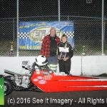 Jr. #4 and Car Club #1 5-20-16 (157)
