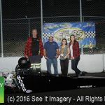 Jr. #4 and Car Club #1 5-20-16 (169)