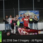 Jr. #4 and Car Club #1 5-20-16 (171)