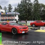 Jr. #4 and Car Club #1 5-20-16 (3)