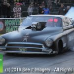 Jr. #4 and Car Club #1 5-20-16 (94)