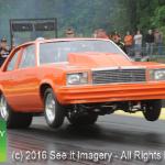 PRDC #1 - Diesel #1 5-4-16 054
