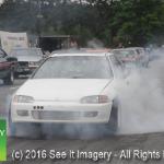 PRDC #1 - Diesel #1 5-4-16 067