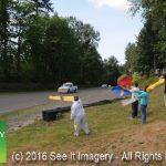 SOVREN Spring Sprints 4-30-16 250