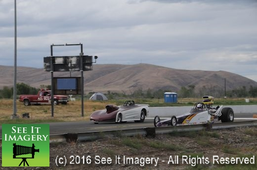 6th Annual Dee Adams Fire and Thunder 5-28-16 (151)